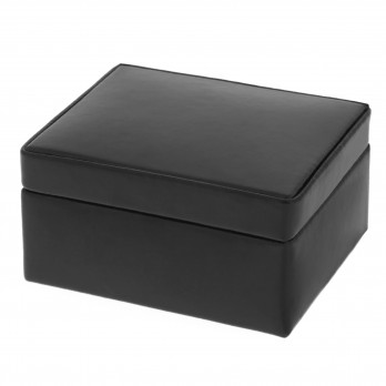 Casket for cufflinks Business Class