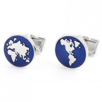 Gift Set - Globetrotter